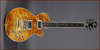 Flame Top Zemaitis